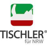 Tischler für NRW