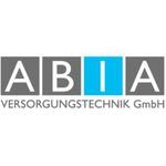 ABIA Versorgungstechnik GmbH