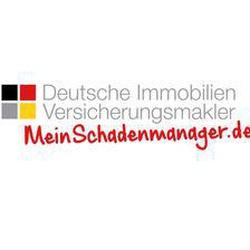 DIVM Deutsche Immobilien Versicherungsmakler GmbH