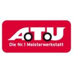 A.T.U Auto-Teile-Unger Handels GmbH & Co.KG