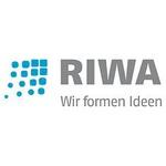 RIWA Kunststoff Display GmbH