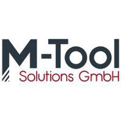 M-Tool Solutions GmbH