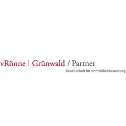 vRönne | Grünwald / Partner