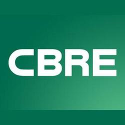 CBRE Group, Inc.