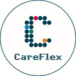 CareFlex Hamburg