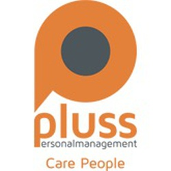 pluss Personalmanagement GmbH Niederlassung Hannover Care People