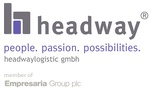 headwaylogistic GmbH