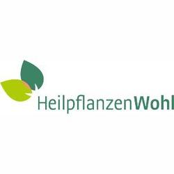 Heilpflanzenwohl GmbH