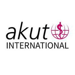 akut INTERNATIONAL