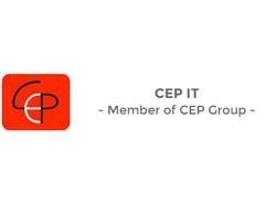 CEP GmbH Personalmanagement