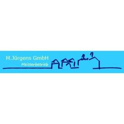 Gebäudereinigung M. Jürgens GmbH
