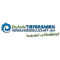 Deutsche Tiefgaragen Reinigungsgesellschaft mbH