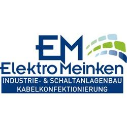 Elektro Meinken GmbH