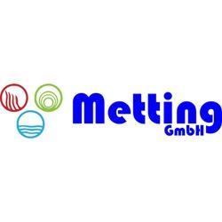 Heinz Metting GmbH