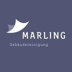 Marling Gebäudeservice GmbH & Co. KG