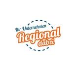 Regional Dabei