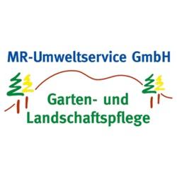 MR Umweltservice GmbH