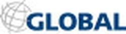 global-vers GmbH