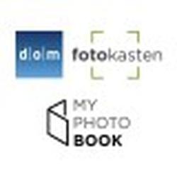 Deutsche Online Medien | fotokasten | myphotobook