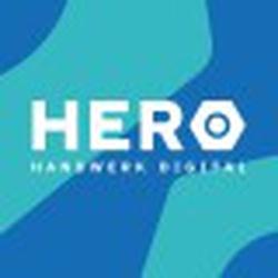 HERO Software