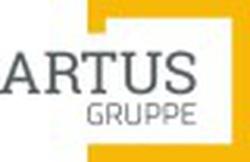 FRIEDRICH GANZ Versicherungsmakler GmbH