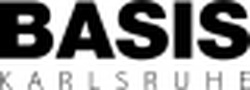 Basis Ka GmbH / BASIS CrossFit Karlsruhe