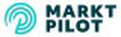 MARKT-PILOT GmbH