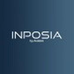 INPOSIA Solutions GmbH