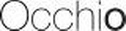 Occhio GmbH