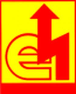 Elektro Plagemann