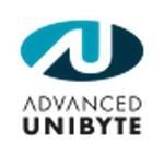 Advanced UniByte GmbH
