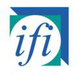 IFI Initiative für Intensivpädagogik gGmbH