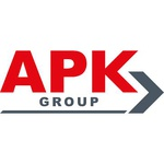 APK Group