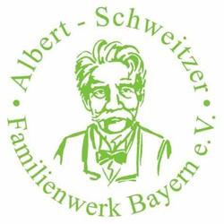 Albert-Schweitzer-Familienwerk Bayern e.V. - Bereichsleitung Unterfranken