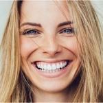 Zahngesundheit Dr. Jeanette Kamm