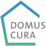 Domus Cura