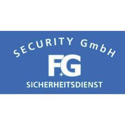 F+G Security GmbH