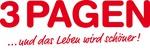 3Pagen Versand- und Handelsges. mbH