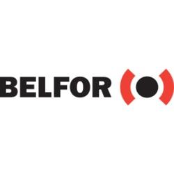 BELFOR Deutschland GmbH