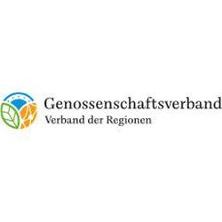 Genossenschaftsverband - Verband der Regionen e. V.