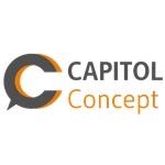 Capitol Concept