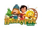 Holiday-Park GmbH