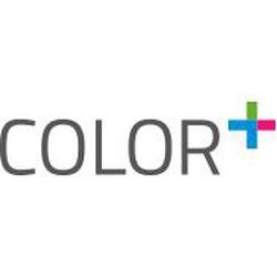 COLOR+ GmbH