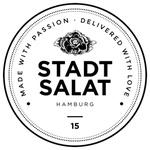 Stadtsalat GmbH