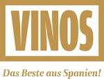 Wein & Vinos GmbH