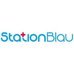 StationBlau GmbH