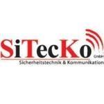 SiTecKo GmbH