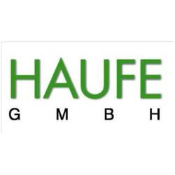 Haufe GmbH