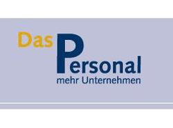 Das Personal