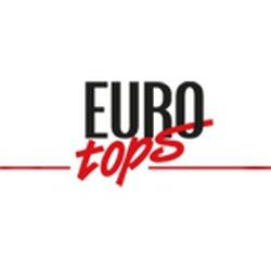 Eurotops Versand GmbH